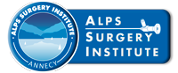 Als Surgery Institute : Institut de formation chirurgical spécialisé dans les opérations de l'épaule